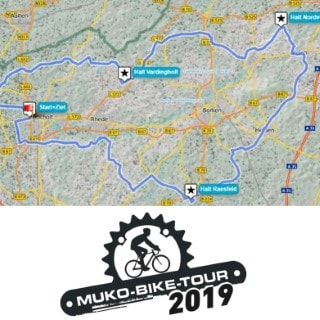 Muko-Bike-Tour 2019